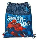 Undercover Schuhbeutel Spiderman