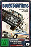Blues Brothers VHS Edition [Blu-ray]