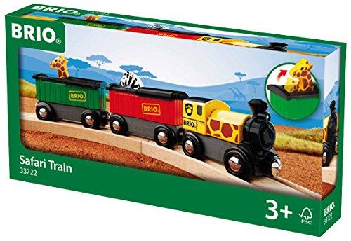 BRIO-World-33722-TRAIN-SAFARI