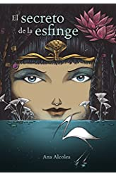 Descargar gratis El secreto de la esfinge en .epub, .pdf o .mobi