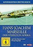 Hans-Joachim Marseille, Der Stern von Afrika - Auf den Spuren einer Fliegerlegende