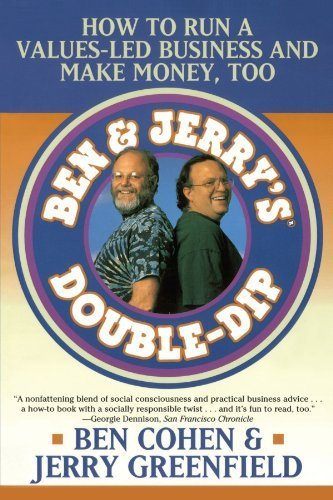 ben-jerrys-double-dip-how-to-run-a-values-led-business-and-make-money-too-new-edition-by-cohen-ben-g