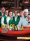 Dolce Vita & Co: Die komplette Serie [5 DVDs]