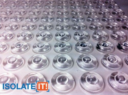 especialidad-suave-transparente-127-cm-127-mm-de-dimetro-x-051-cm-51-mm-alto-y-sonido-chuzona-armari