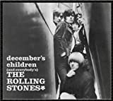 ROLLING STONES THE DECEMBER S CHILDREN by ROLLING STONES THE (1998-05-25)