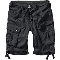 Brandit - Pantalón Corto - Cargo - Básico - para Hombre