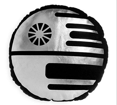 Primark Home Star Wars - Cojín