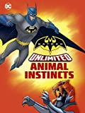 Batman Unlimited Animal Instincts [dt./OV]