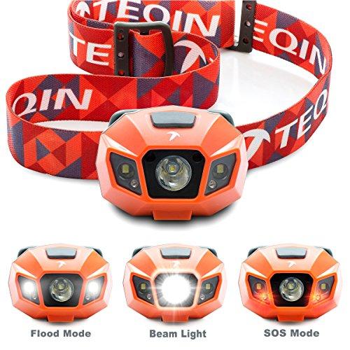 teqin-superhelle-cree-led-scheinwerfer-hochleistend-taschenlampe-wasserabweisend-usb-kabel-wiederauf