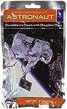 Astronaut Food Double Chocolate Chip Ice Cream