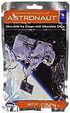 Astronaut Weltraum-Nahrung – Ice Cream – Schoko mit Schokosplittern (19 g)