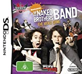 Cheapest The Naked Brothers Band on PC