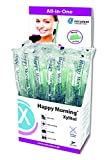 Miradent Happy Morning Xylitol, 50 St