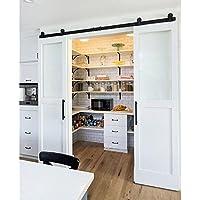 suchergebnis auf f r laufschienen f r schiebet ren au en baumarkt. Black Bedroom Furniture Sets. Home Design Ideas