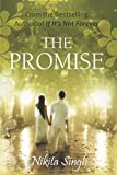 The Promise price comparison at Flipkart, Amazon, Crossword, Uread, Bookadda, Landmark, Homeshop18