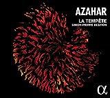 """Afficher """"Azahar"""""""