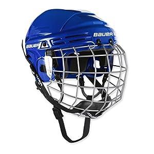 Bauer Eishockey 2100Helm Combo Senior