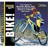 [(Bike )] [Author: Monique Peterson] [Jul-2002]
