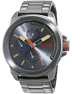 Hugo Boss Orange Herren-Armbanduhr 1513319