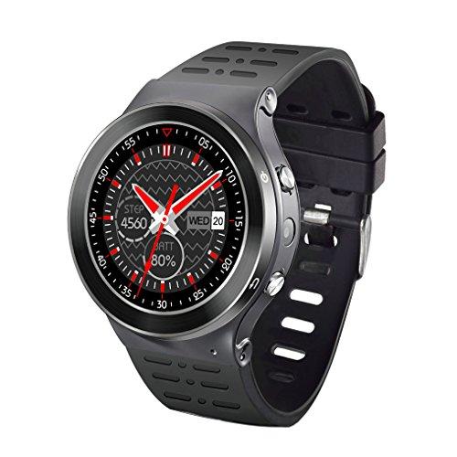 zimingu-s99-montre-intelligente-telephone-interne-sim-carte-20mp-camera-wifi-gps-moniteur-de-frequen