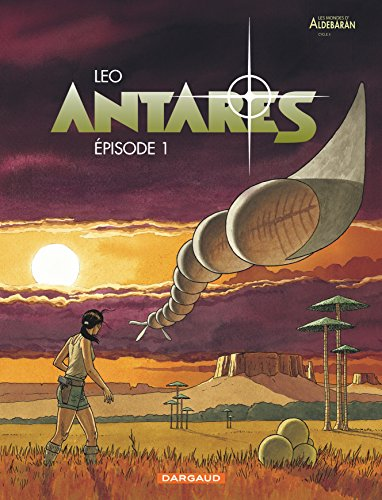 antars-tome-1-episode-1