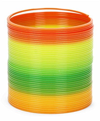 Smiles Creation Magic Rainbow Spring - Multicolor