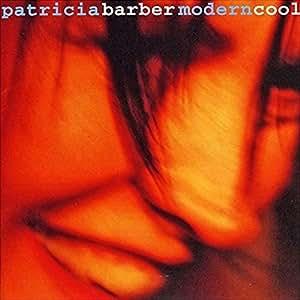 Modern Cool [Vinyl LP]
