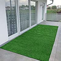 Chetanya is a leading brand of the country. Bring home happiness with finest quality of Artificial Grass from Chetanya Loomtex .The key features of Artificial grass lies in its life span and safety features. Chetanya grass uses best raw material with...