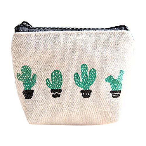 clearance-bluester-women-cute-cactus-coins-change-purse-canvas-zipper-zero-wallet-key-bags-a