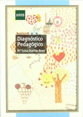 Diagnóstico pedagógico por María Luisa Dueñas Buey