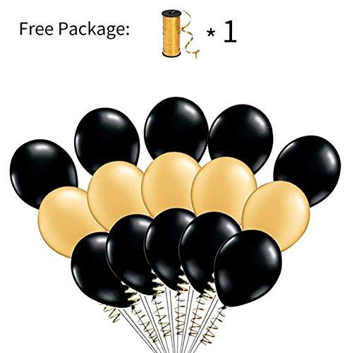 PuTwo-Palloncini-100pz-12-inch-Lattice-Balloons-per-piatti-feste-compleanno-Decorazione-Partito-decorazioni-matrimonio