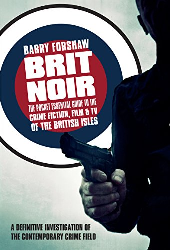 brit-noir-the-pocket-essential-guide-to-the-crime-fiction-film-tv-of-the-british-isles-a-pocket-esse