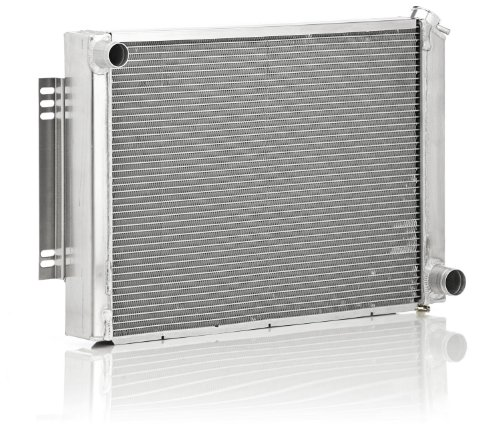 be-cool-radiators-10168-67-69-camaro-bbc-radiatr-w-std-trans
