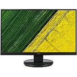 Acer K272HULEBMIDPX Écran 27 pouces 2560 x 1440 60Hz 1ms (DVI / HDMI / DP)
