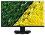 51oxdTvgErL. SL160  - Miglior monitor 4k economico: guida all'acquisto