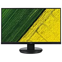 Acer K2 K272HULD