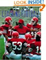 Coaching Football (Spalding Sports Library)