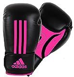 Adidas Energy 100 Boxhandschuhe
