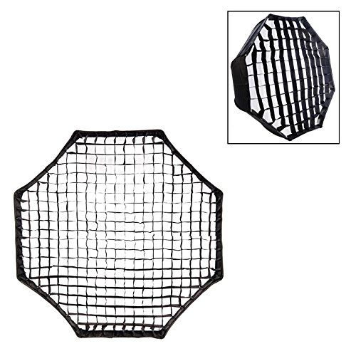 phot-r-80-cm-large-professional-photography-universal-octagon-fabric-honeycomb-soft-egg-crate-grid-p
