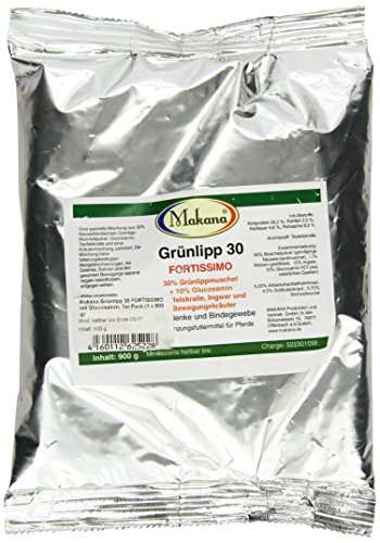 makana-grunlipp-30-fortissimo-complement-alimentaire-pour-cheval-fortifiant-a-la-glucosamine-1-x-900