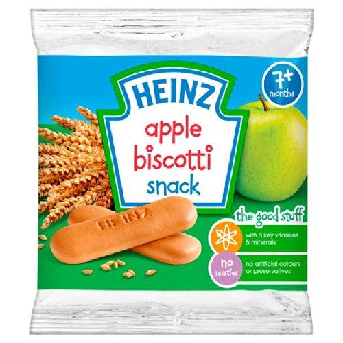 heinz-apple-biscotti-60g