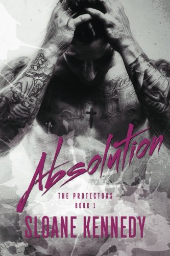 Absolution: Volume 1 (The Protectors)