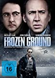 Frozen Ground kostenlos online stream