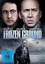 Frozen Ground hier kaufen