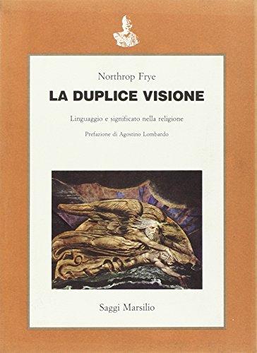 la-duplice-visione-linguaggio-e-significato-nella-religione