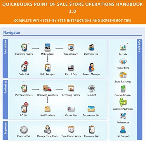 quickbooks-point-of-sale-store-operations-handbook-20-english-edition