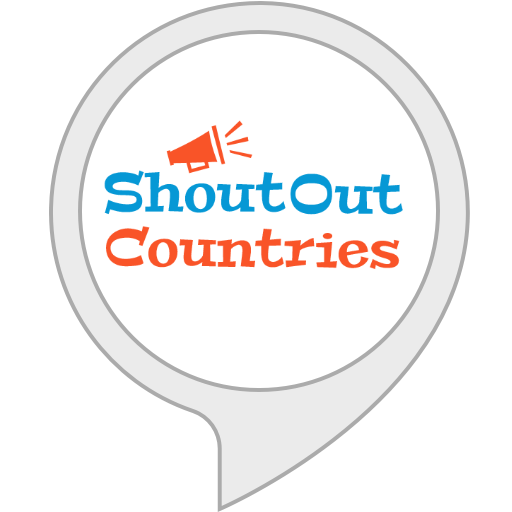 shout-out-countries