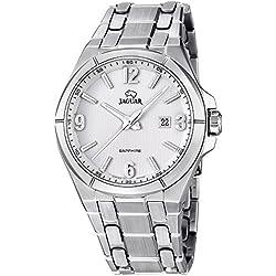 Jaguar Daily Classic reloj hombre J668/1