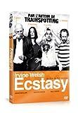 Ecstasy [DVD + CD]
