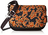Kipling Women's Earthbeat S Cross-Body Bag, 26x17x7 cm (B X H X T)